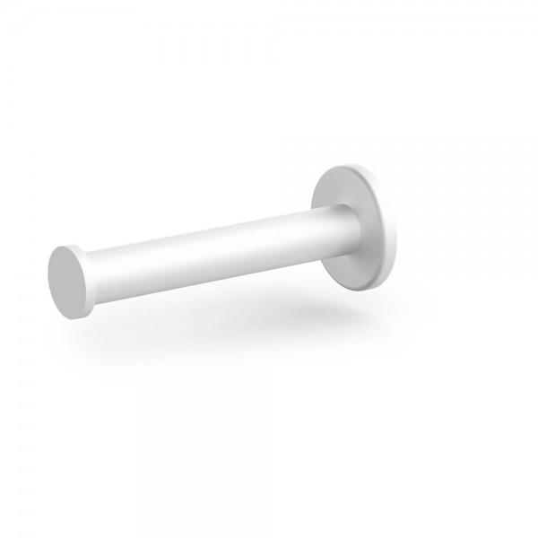 Ersatzpapierrollenhalter ADRIA Aluminium klein
