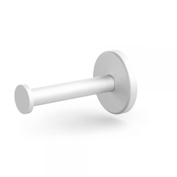 Ersatzpapierrollenhalter ADRIA Aluminium groß